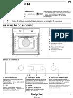 400010869741PT.pdf