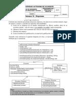 PracticaEmpresa_Semana10.pdf
