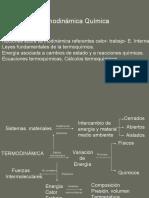 termodinamica- termoqca.ppt