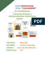 FILOSOFIAFEUDALISMOUNIDAD EDUCATIVA MUNICIPA1.docx