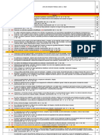 Copia de Lista de Chequeo Almacenes Versión 2020 v1
