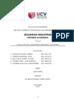 SEGURIDAD INDUSTRIAL-INFORME ACADEMICO.docx