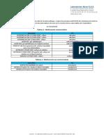 Liste_medicaments_site_internet.pdf