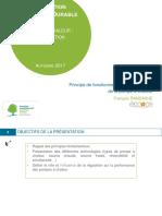 pres-171109-pac-1-2-princ-fr