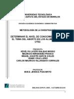 INVESTIGACION ABORTO.docx