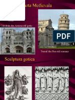 L 5 arta medievala.ppt