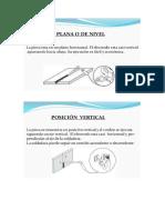 DISEÑO SOLDADURA Rev.A3.doc