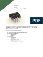 Informe NE 555.docx