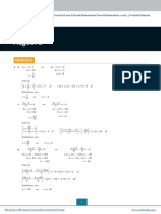 9781108758901.pdf