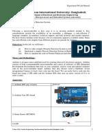 Microprocessor_lab 6 Student