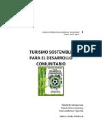 TURISMO_SOSTENIBLE_PARA_EL_DESARROLLO_CO.pdf