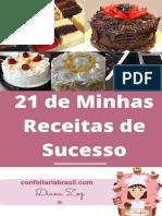 ebook_21_receitas_de_sucesso_confeitaria