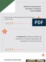 A1 Presentación del Curso.pdf