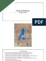 Buda da Medicina.pdf