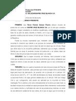 sentencia-ISAPRE-.pdf
