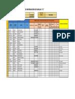 Ficha de Información de Familias 5C