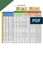 Ficha de Información de Familias(2)