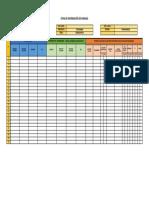 Ficha de Información de Familias.xlsx
