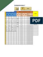 Ficha de Información de Familias 2C.xlsx