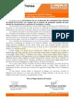 BOLETIN_DE_PRENSA_N_03_de_2018.pdf