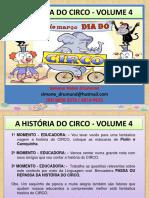 Apostila-do-Circo-volume-3