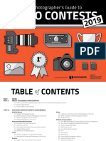 photographers-guide-photo-contests-2019.pdf