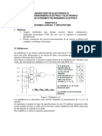 LABORATORIO 2 DE ELECTRONICA III