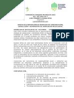 FERNANDO LOZANO (MGA 336)