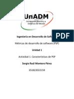 DMDS_U1_A1_SEMP