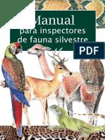 manual_fauna1_0.pdf