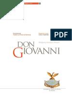 Don_Giovanni_dramma_giocoso_opera_buffa.pdf
