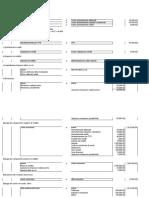 3. Fusione - caso APOLLO-DAFNE - soluzione