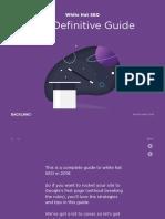 backlinko-white-hat-seo-guide.pdf