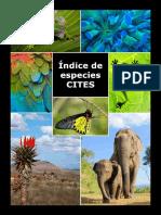 Índice_de_especies_CITES_2015-04-23 10_02