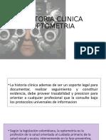 Copia de historia clinica optometria