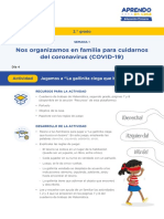 dia-4.pdf