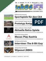 Lotek64_56.pdf