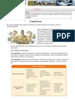 ACTI APREND 4 3BGU.pdf
