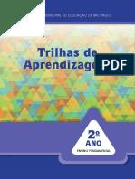 2ano_TA_livro.pdf