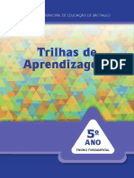 5ano_TA_livro.pdf