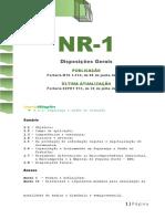 TESTE (NR-1 Cognitiva) - Copia - Copia.pdf