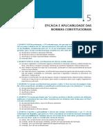 05_Questões_Direito Constitucional Esquematizado_21ª edição (1).pdf