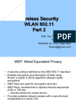 wireless_security_80211_part2.pdf