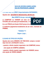 opcoesbasico.pdf