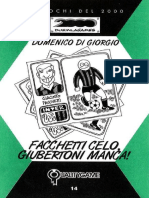 Duemilagames - 14 - Facchetti celo, Giubertoni Manca!.pdf