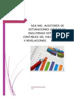 monografia NIA.docx