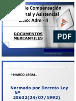 doc_mercantíl