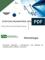Aula_1__-_Receitas_Públicas