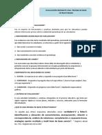 PRUEBA BASE ESTRUCTURADA-1.docx