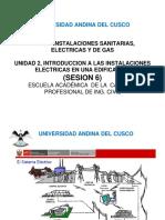 SESION 6.INSTALAC.INT.pdf